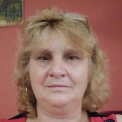 Иванка Панова
