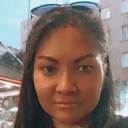 Силвия Данева