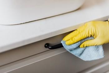 Почистване на апартаменти - София цена и качество без компромис