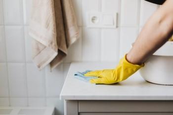 Еднократно почистване на апартаменти доволни клиенти