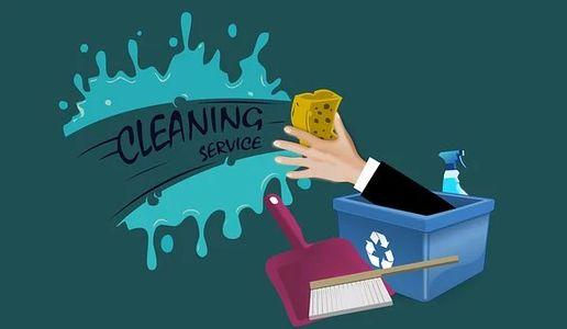 Cleaning company Sofia 100% customer satisfaction