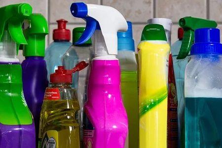 Фирма за почистване – положителна и здравословна среда