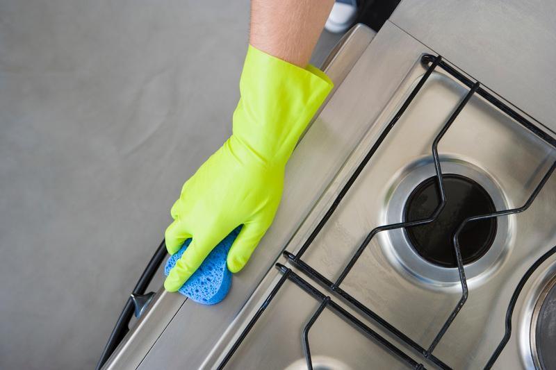 Домашна помощница - ползи