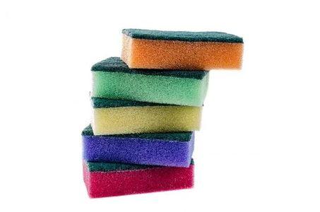 Абонаментно почистване на домове - гаранция