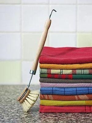 Професионално почистване за чист и уютен дом