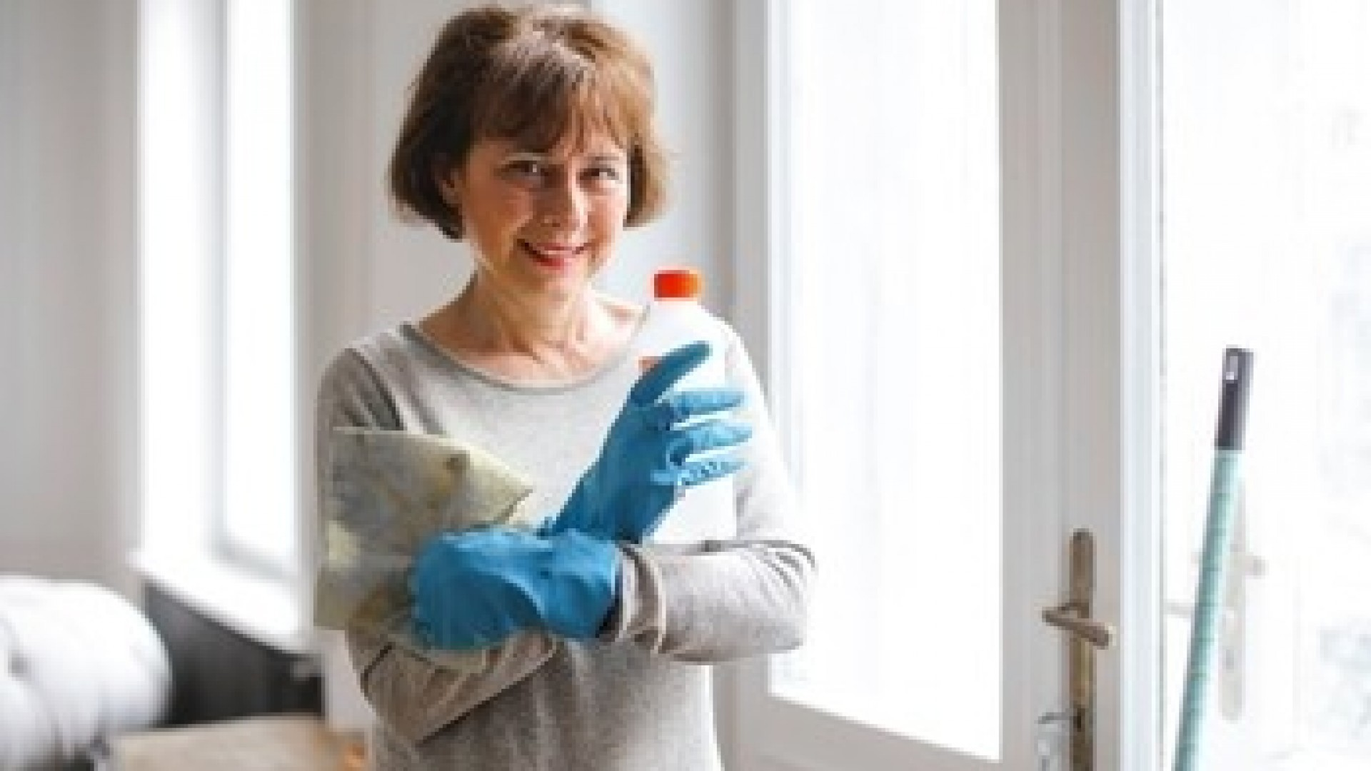 PROFESSIONAL DOMESTIC CLEANING SOFIA - PRICES