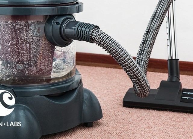 10 REASONS WHY YOU SHOULD HIRE A CLEANING COMPANY SOFIA TO BE YOUR OFFICE MAINTAINED AND NEAT
